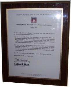 award-L